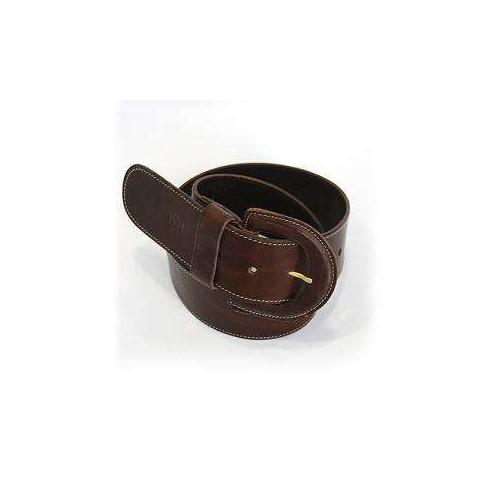 Cinturon cambrado