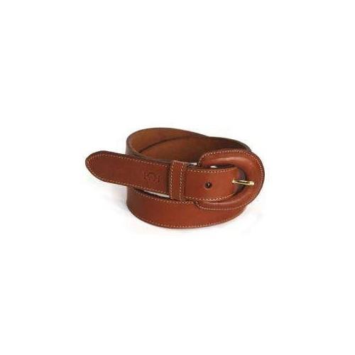 Cinturon lonja