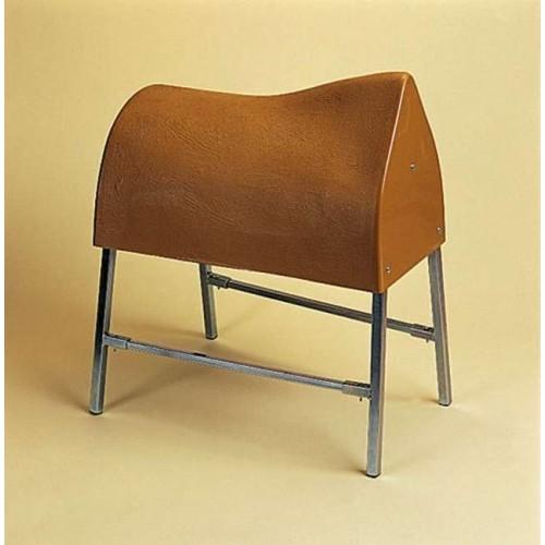 Caballete probador silla stubbs s53