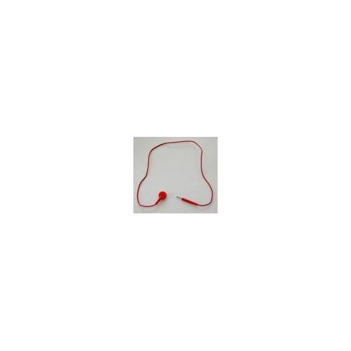 Cable hipo-pulsometro corto