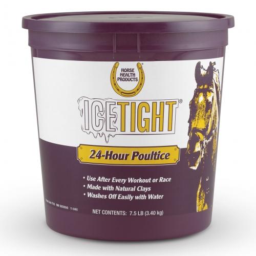 Icetight®