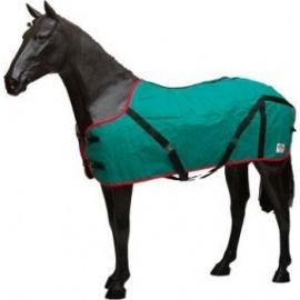 Artículos de cuadra para el caballo
