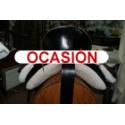 Sillas Vidal de OCASIÓN
