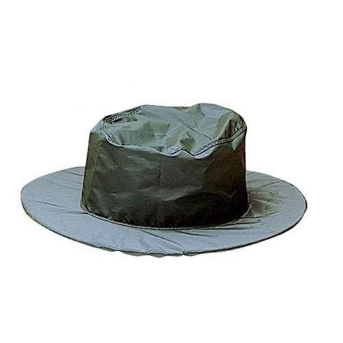 Funda sombrero impermeable