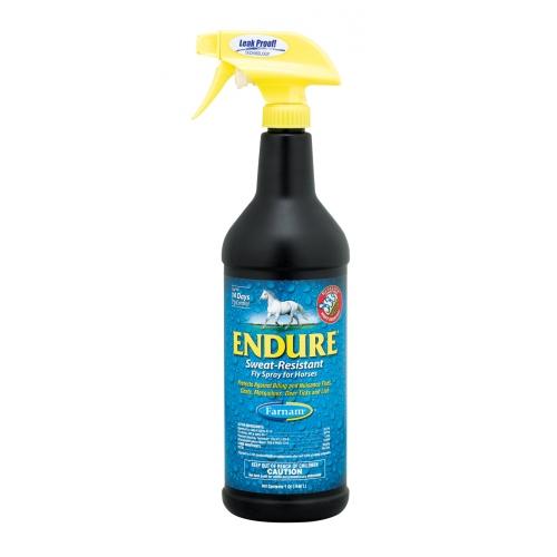 ENDURE spray