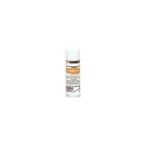 Repelente antimordeduras spray (horse)