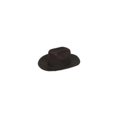 Sombrero dallas grande fieltro